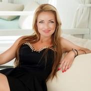 Pretty woman Ekaterina, 33 yrs.old from Odessa, Ukraine