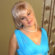 Hot pen pal Ludmila, 53 yrs.old from Kiev, Ukraine