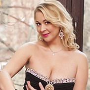 Hot lady Ekateryna, 37 yrs.old from Odessa, Ukraine