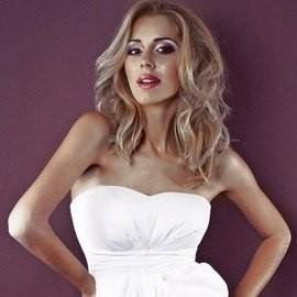 Amazing girlfriend Margarita, 24 yrs.old from Dnipropetrovsk, Ukraine