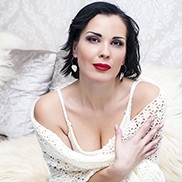 Charming miss Julia, 35 yrs.old from Odessa, Ukraine