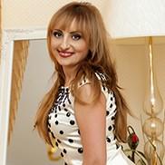 Sexy girlfriend Ekateryna, 32 yrs.old from Odessa, Ukraine