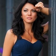 Beautiful miss Oleksandra, 25 yrs.old from Kyiv, Ukraine
