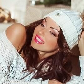 Beautiful miss Oleksandra, 24 yrs.old from Kyiv, Ukraine