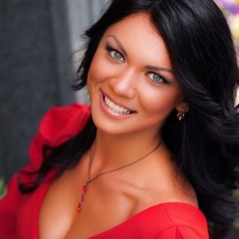 Amazing miss Oleksandra, 25 yrs.old from Kyiv, Ukraine