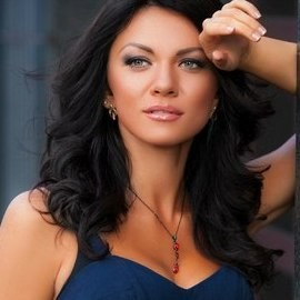 Sexy miss Oleksandra, 27 yrs.old from Kyiv, Ukraine