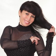 Sexy girlfriend Elena, 49 yrs.old from Kerch, Russia