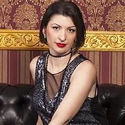 Beautiful girl Olga, 38 yrs.old from Odessa, Ukraine