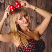 Gorgeous miss Diana, 24 yrs.old from Sevastopol, Russia