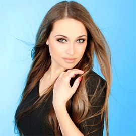 Amazing woman Yelena, 32 yrs.old from Sumy, Ukraine