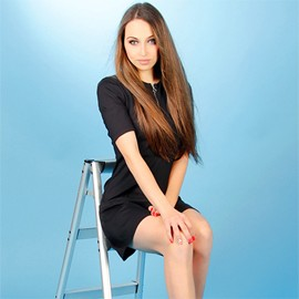 Gorgeous woman Yelena, 31 yrs.old from Sumy, Ukraine