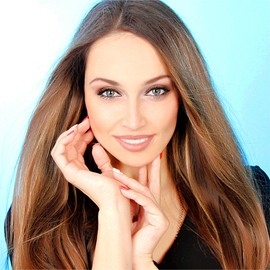 Beautiful woman Yelena, 31 yrs.old from Sumy, Ukraine