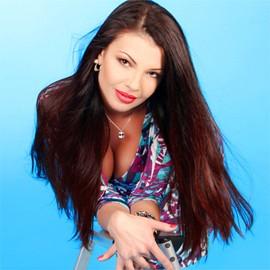 Nice woman Viktoriya, 33 yrs.old from Sumy, Ukraine