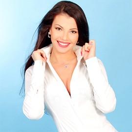 Beautiful woman Viktoriya, 34 yrs.old from Sumy, Ukraine