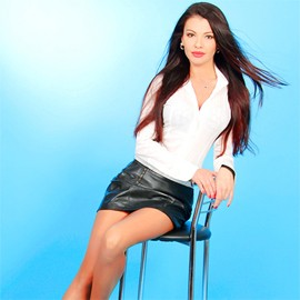 Charming woman Viktoriya, 34 yrs.old from Sumy, Ukraine