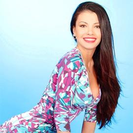 Gorgeous woman Viktoriya, 34 yrs.old from Sumy, Ukraine