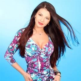 Amazing woman Viktoriya, 34 yrs.old from Sumy, Ukraine
