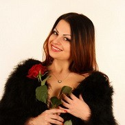 Amazing girlfriend Nataly, 30 yrs.old from Odessa, Ukraine