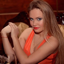 Gorgeous pen pal Elina, 27 yrs.old from Kiev, Ukraine