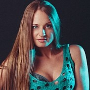 Amazing pen pal Elena, 32 yrs.old from Simferopol, Russia