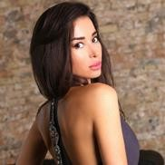 Amazing bride Suzanna, 34 yrs.old from Kiev, Ukraine