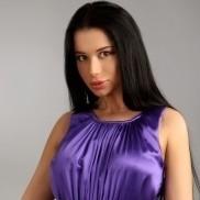 Amazing bride Suzanna, 32 yrs.old from Kiev, Ukraine