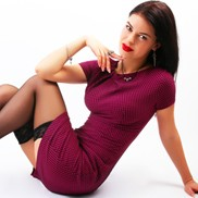 Gorgeous woman Katerina, 24 yrs.old from Yalta, Russia