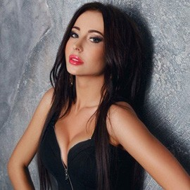 Pretty miss Nina, 29 yrs.old from Kiev, Ukraine