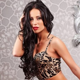 Nice miss Nina, 31 yrs.old from Kiev, Ukraine