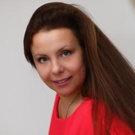 Charming wife Diana, 45 yrs.old from Khmelnytskyi, Ukraine