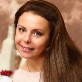 Amazing wife Diana, 45 yrs.old from Khmelnytskyi, Ukraine