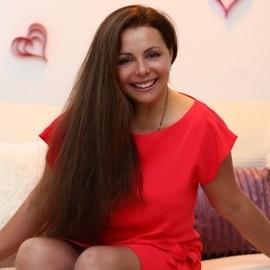 Pretty wife Diana, 46 yrs.old from Khmelnytskyi, Ukraine
