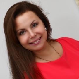 Hot wife Diana, 45 yrs.old from Khmelnytskyi, Ukraine