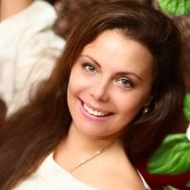 Gorgeous pen pal Diana, 46 yrs.old from Khmelnytskyi, Ukraine
