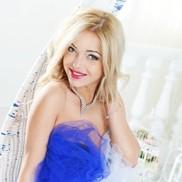 Beautiful woman Ekaterina, 29 yrs.old from Kiev, Ukraine