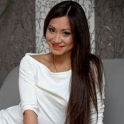 Sexy woman Eugenia, 28 yrs.old from Poltava, Ukraine