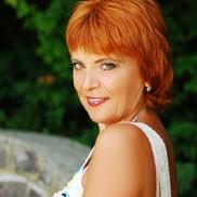 Nice woman Nataly, 56 yrs.old from Poltava, Ukraine