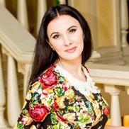Hot woman Inga, 30 yrs.old from Poltava, Ukraine