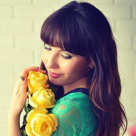 Hot wife Diana, 27 yrs.old from Lugansk, Ukraine