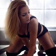 Amazing girl Anastasia, 22 yrs.old from Kiev, Ukraine