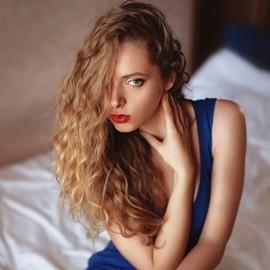 Sexy miss Oksana, 27 yrs.old from Kiev, Ukraine