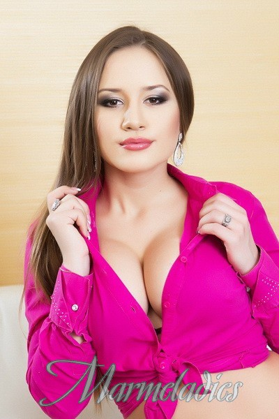 Oxana Streltsova Nude Photos 92