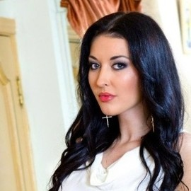 Hot girlfriend Yana, 28 yrs.old from Kiev, Ukraine