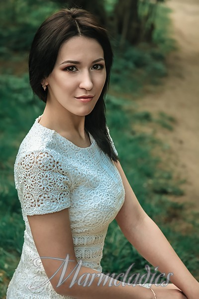 Single pen pal Vikky, 23 yrs.old from Saint-Petersburg, Russia