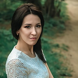 Single pen pal Vikky, 22 yrs.old from Saint-Petersburg, Russia