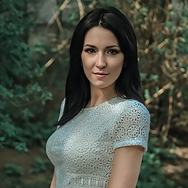 Nice pen pal Vikky, 24 yrs.old from Saint-Petersburg, Russia