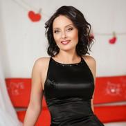 Sexy bride Elena, 40 yrs.old from Nikolaev, Ukraine