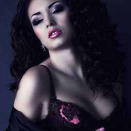Nice bride Christina, 22 yrs.old from Kiev, Ukraine