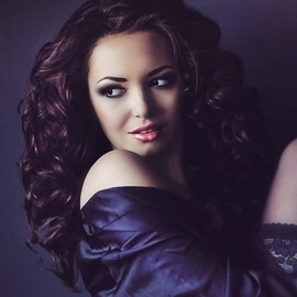 Gorgeous woman Christina, 24 yrs.old from Kiev, Ukraine