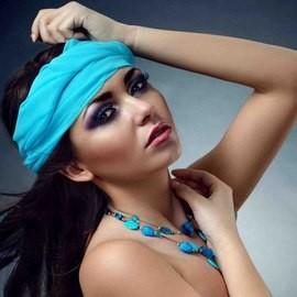 Beautiful woman Christina, 21 yrs.old from Kiev, Ukraine